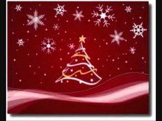 Christmas Music Mix!