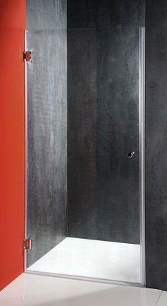 Sapho Aqualine 2102-01/80 FONTE dveře 798-802mm L/P, čiré sklo | Koupelny SEN Bathtub, Bathroom, Standing Bath, Washroom, Bathtubs, Bath Tube, Full Bath, Bath, Bathrooms