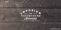 Designspiration — Shop | Deus Customs America