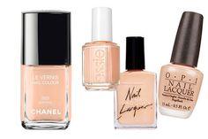 chanel-emprise-peach-nail-plishes.jpg (600×400)