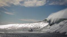 JAMIE STERLING WINS NELSCOTT REEF BIG-WAVE CLASSIC | SURFLINE.COM
