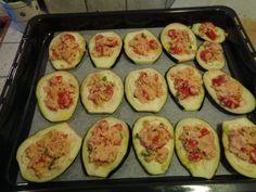 Melanzane alla pizzaiola ricetta 3