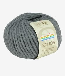 Echos Organic yarn composed of wool bio and ALPACA EXTRA | Etsy Environmental Ethics, Hand Knitting Yarn, Color Card, Needles Sizes, Organic, Wool, Trending Outfits, Etsy