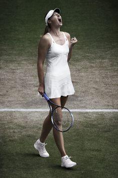 Seguir los Grand Slams de Tenis