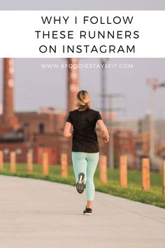 Lots of active runners share their experiences, running motivational quotes, funny memes and jokes, and other useful content on Instagram. So for this post, I'm rounding up all of my favorite Instagram accounts to follow for runners. I'd love to hear who you're following as well–– there are so many runners on Instagram! Lots of running tips for beginners and running motivation. And, of course, I'd love for you to follow me on Instagram if you aren't already! @afoodiestaysfit Running Injuries, Running Socks, Best Running Shoes, Running Gear, Running Jacket, Running Workouts, Instagram Accounts To Follow, Funny Memes, Jokes
