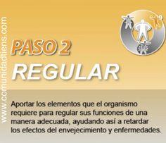 #Tiens te comparte los siguientes productos para regular: #MicelioDeCordyceps y #espirulina  #SomosTiens  #TiensColombia #TiensAmerica Informacion:+573168310609