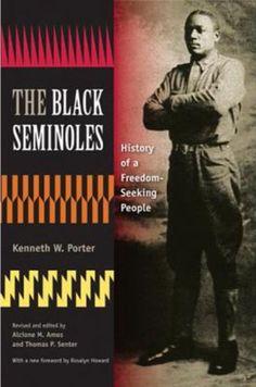 Black History Books, Black History Facts, Black Books, Native American History, African American History, American Indians, American Women, Afro, Black Indians