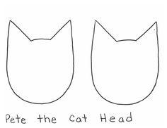 Pete the Cat Craft Templates.pdf