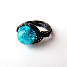 Pretty ring! @Lilyshop