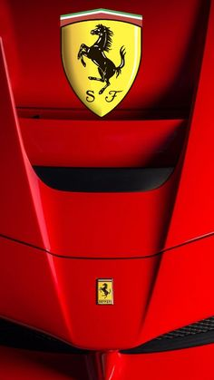 Excellent images are available on our web pages. Check it out and you wont be sorry you did. Ferrari F80, Ferrari F12 Tdf, New Ferrari, Lamborghini Huracan, Ferrari Sign, Ferrari Racing, Luxury Car Logos, Best Luxury Cars, Hd Wallpapers Of Cars
