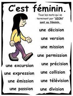 Learn French Videos Funny English Language French Verbs Presents French Verbs, French Grammar, French Phrases, French Language Lessons, French Language Learning, French Lessons, German Language, Spanish Lessons, Japanese Language