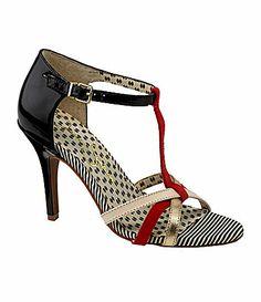 3c999de788c2c Jessica Simpson Women s Praline Sandal