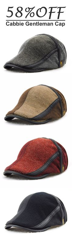 bf4677116a3f6 311 Best Hats images in 2019