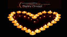 100 Happy Deepavali Wishes, Quotes, Status, SMS 2019 Happy Diwali Hd Wallpaper, Happy Diwali Images Wallpapers, Diwali Greetings Images, Happy Diwali Pictures, Diwali Wishes Messages, Diwali Greeting Cards, Diwali Message