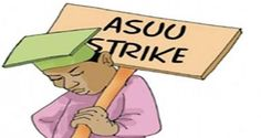 ASUU admonishes students, stakeholders, as consultation moves to NEC level