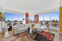 wow livingroom