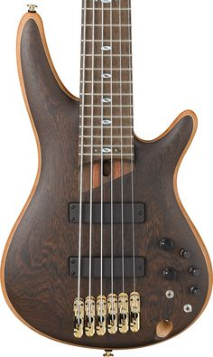 The All New 6-String Prestige Series Bass Guitar From Ibanez For 25 years the SR has given bass players a modern alternative. With its continued popularity, Ibanez is constantly endeavoring to answer