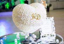 EXCLUSIVE HANDMADE TORTEN - deutsch-russische Hochzeitstorten Herzform Torten, Englische Torten aus Düsseldorf