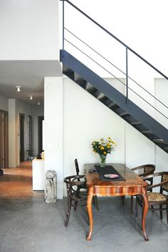 Dom z duszą projektu Studio MUI - PLN Design