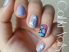http://calukinails.blogspot.com.es/2015/11/nail-art-dulces-suenos-born-pretty-store.html