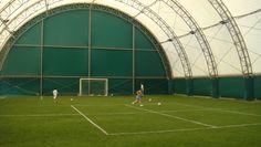 footbal, field, grass, www.gazonartificialsintetic.ro,