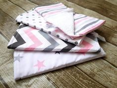 Baby Accessories, Gift Wrapping, Gifts, Paper Wrapping, Presents, Wrapping Gifts, Favors, Gift Packaging, Present Wrapping