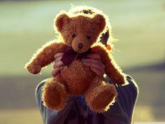 Crecebebe: La ira en los niños