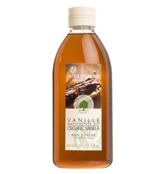 Shower gel and shower oil explore all the products developed by Yves Rocher and discover all the benefits of Botanical Beauty. Yves Rocher, Agriculture Bio, 135i, Shower Gel, Bath Shower, Body Wash, Fragrance, Perfume, Organic