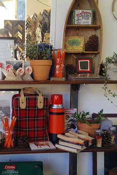 Where to Shop in Ojai | Gather