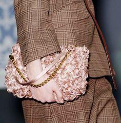#Louis #Vuitton #Handbags Free Shipping Shop Now