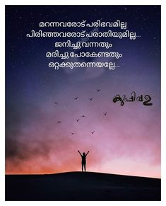 75 Best Pics Images Malayalam Quotes Well Said Quotes Ducks