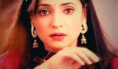 Sanaya irani looks so pretty here!