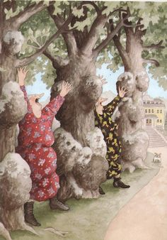 Inge Look postcards, art by ivy, wholesale postcards Old Lady Humor, Old Folks, Whimsical Art, Old Women, Getting Old, Besties, Illustrators, Cool Art, Illustration Art