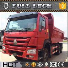 Full Luck Enterprises Limited