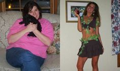 I feel GREAT! you can too because of dr oz