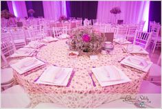 Elana Schilz Photography: Fatimah and Mohamed Part The Wedding Reception Wedding Reception, Photography, Home Decor, Marriage Reception, Fotografie, Photograph, Decoration Home, Wedding Reception Venues, Wedding Reception Ideas