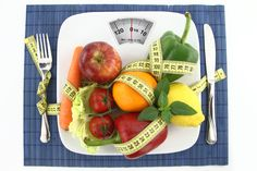 Weight loss and Diet: Tips for a successful diet