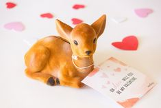 Be Mine: Valentine's Day Gifts for Kids
