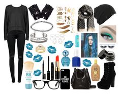 """""""ROCK ROCK ROCK ♥♥♥♥"""" by lumi-flory3127 on Polyvore"""