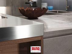 alno planer cool abbild und dededfd kitchen designs grigio jpg