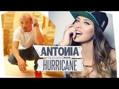 ▶ Antonia - Hurricane feat. Puya...