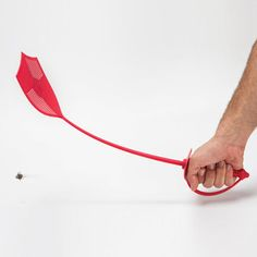 Fly Sword - Fly Swatter