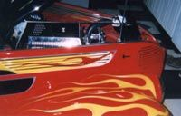 Ruckus Rod and Kustom SpeedBoxx Cars. Ruckus Rod and Kustom, Hot Rod Automobilia. Ruckus Rods, Hot Rod, Hotrods, Automobilia, Cars, Signs, Land Speed Racing, Bonneville Salt Flats, Bonneville, Drag Racing, drags, custom cars, custom trucks, rods, rods and custom, kustoms, kustom kulture, metal signs, memorabilia, automobilia, dry lakes, kustom cars, kustom trucks, car shows, hot cars, hot trucks, Chevy's, Chevrolet