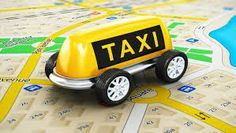 Uber Taxi, Taxi App, Yellow Car, App Development, Mobile App, Monster Trucks, Product Launch, Success Story, Scripts