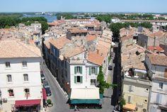 Aix-en-Provence, Aix-en-Provence, France