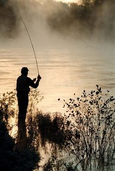 Jason's Guide Service was voted among all Kenai River Fishing Guides. Come fish for trophy rainbow trout, Dolly Varden and sockeye and silver salmon. Trout Fishing, Fishing Lures, Fishing Reels, Fishing Photos, Fishing Photography, Fishing Guide, Fish Camp, Gone Fishing, Flyer