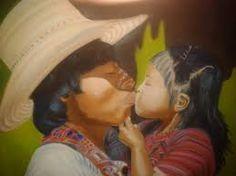 Afbeeldingsresultaat voor schilderkunst wikipedia Couple Photos, Couples, Art, Couple Shots, Art Background, Kunst, Couple Photography, Couple, Performing Arts