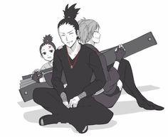 Família Nara