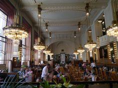 Insight Cities Prague (Czech Republic): Top Tips Before You Go (with Photos) - TripAdvisor