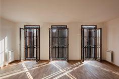Gallery of N1 Housing / Studio Simovic - 4